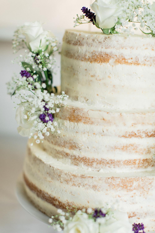 naked-cake-torte-fulda