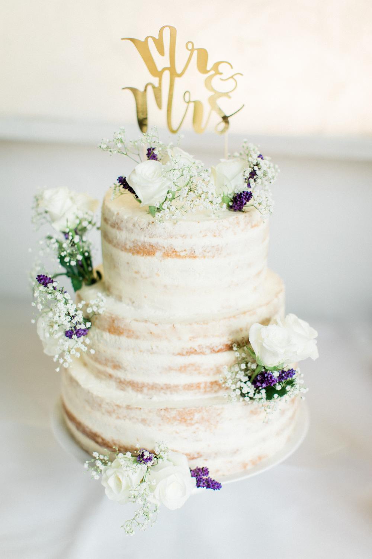 Tortenanschnitt-nakedcake-torte