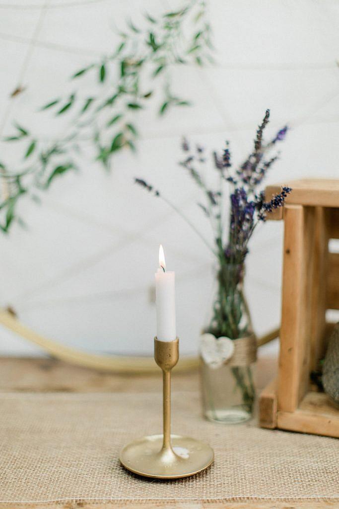dekoration-hochzeit-lavendel