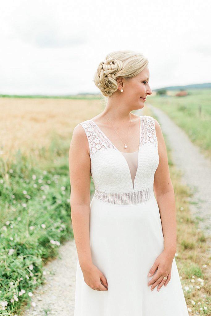 Brautkleid-mit-braut