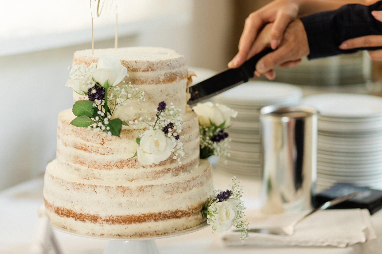 naked-cake-selbstgemacht-hochzeit