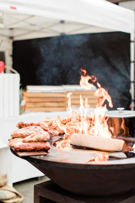 grillbuffet-freie-trauung