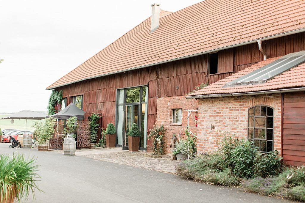 heiraten-auf-einem-Hof-in-Fulda