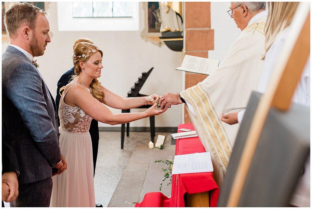 Hochzeitsfotograf in Fulda Gießen und Frankfurt