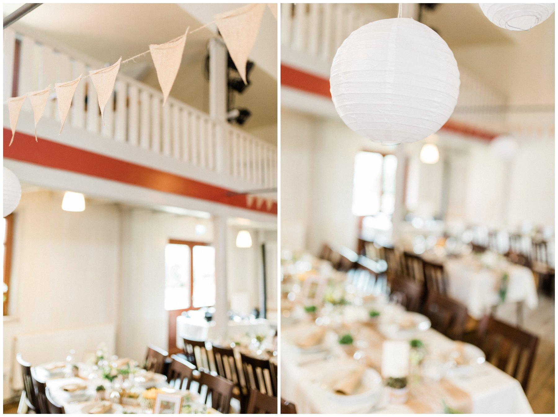 Hochzeitslocation in Fulda