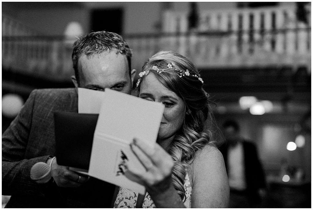 Emotionale Hochzeitsbilder Fulda