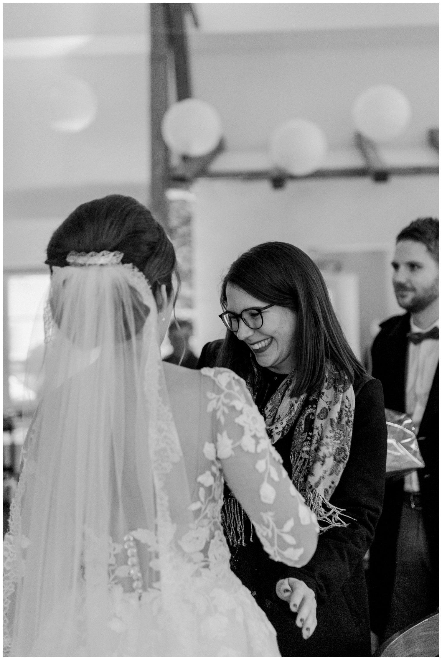 Fine Art Hochzeitsfotograf Deutschland