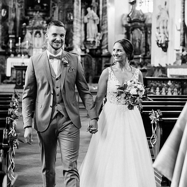 Kirchlich-Heiraten-Fulda