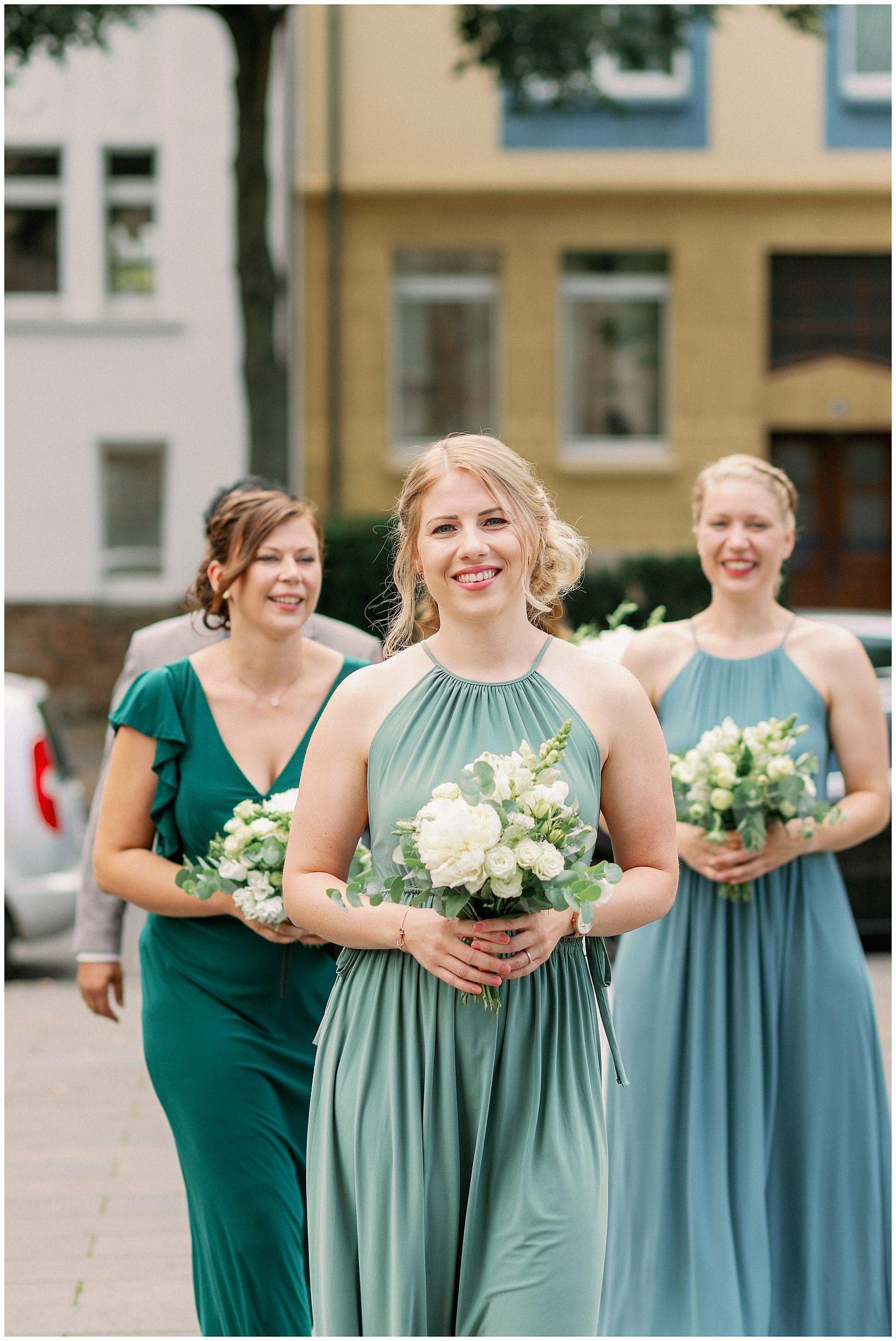 Elegante-Hochzeit-im-Greenery-Style