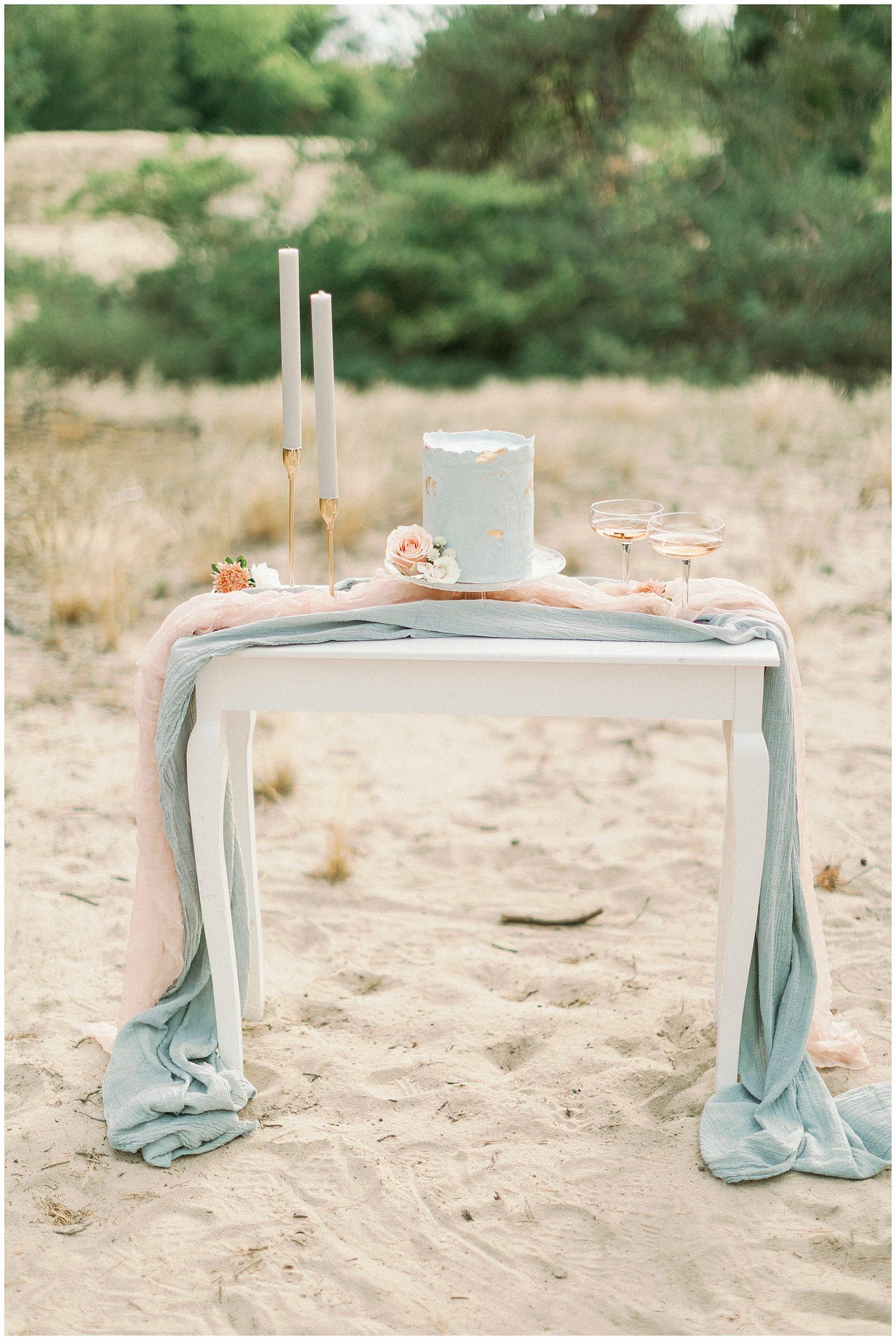 Hochzeitsfotografin-Hessen